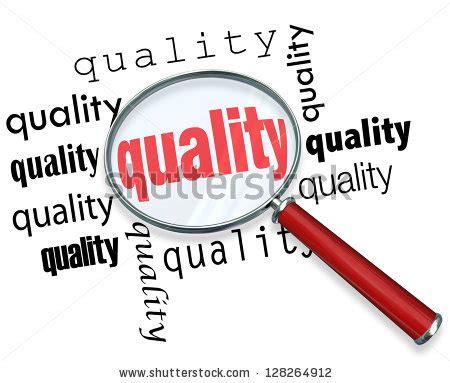 Good friend qualities essay